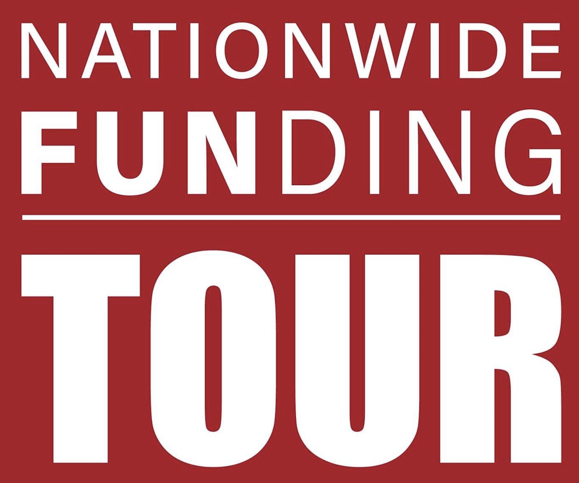 fundingtour.com