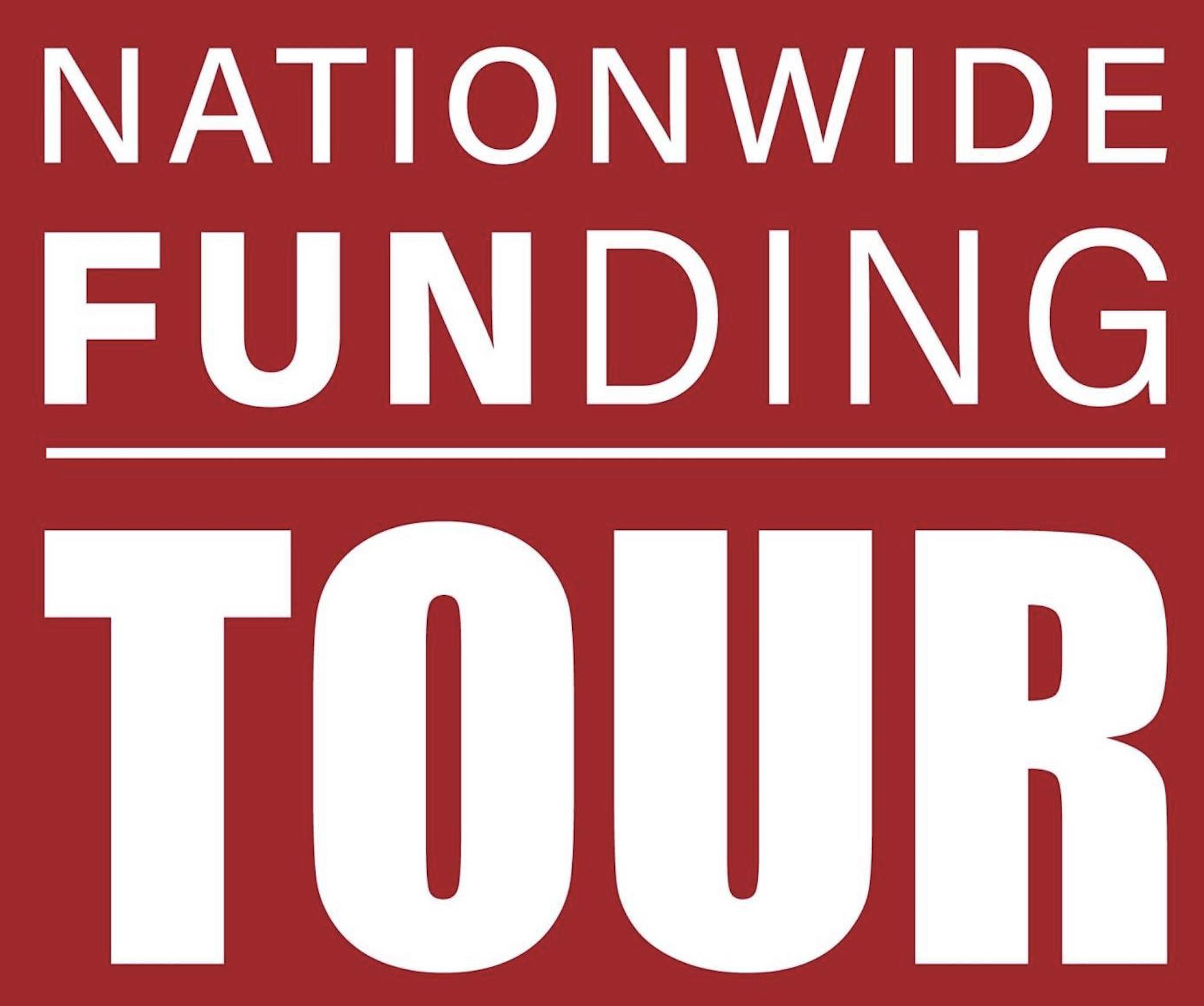fundingtour.com